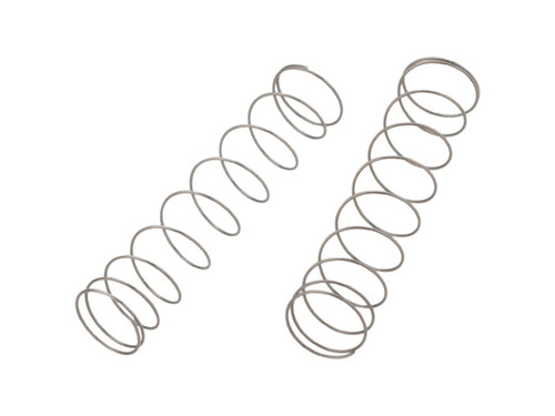 Pro-Arms 120% Nozzle Spring for Elite Force / UMAREX GLOCK Airsoft Gas Blowback Pistols