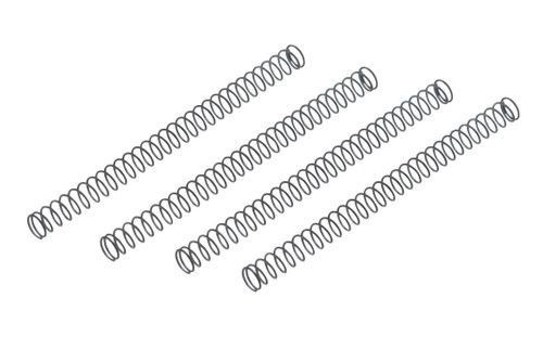 Pro-Arms 120% Nozzle Return Spring for for ISSC M22, SAI BLU, Lonewolf, & Compatible Airsoft Gas Blowback Pistols