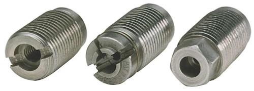 CVA 209 Breech Plug 209 Primers Stainless Steel