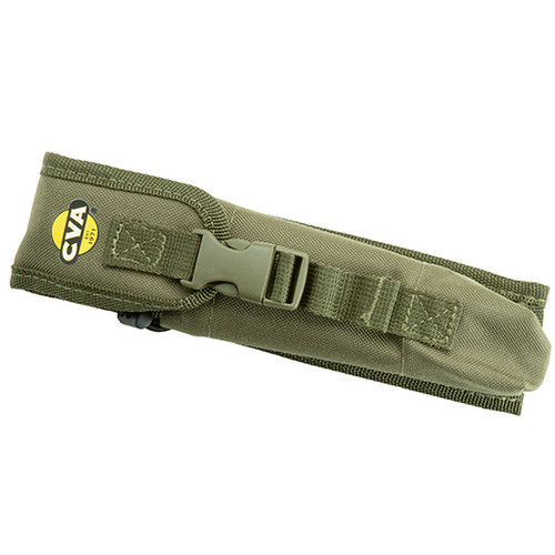 CVA Paramount Collapsible Ramrod Molle Pouch