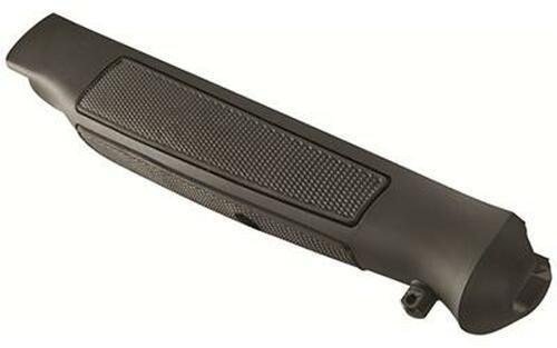 CVA Apex Rifle Forend For Full Contour Barrel - Black