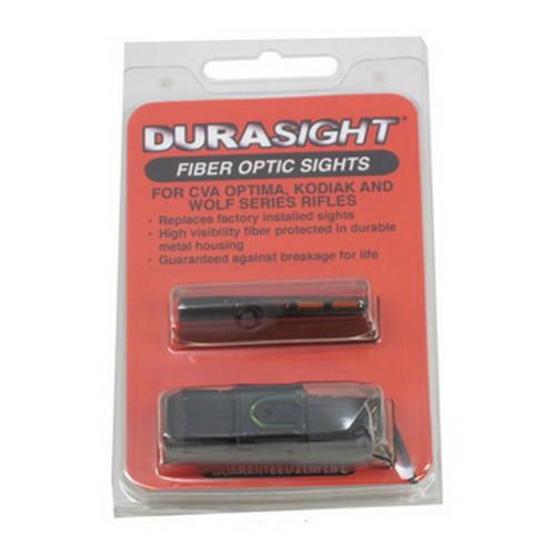 CVA Durabrite Fiber Optic Sights