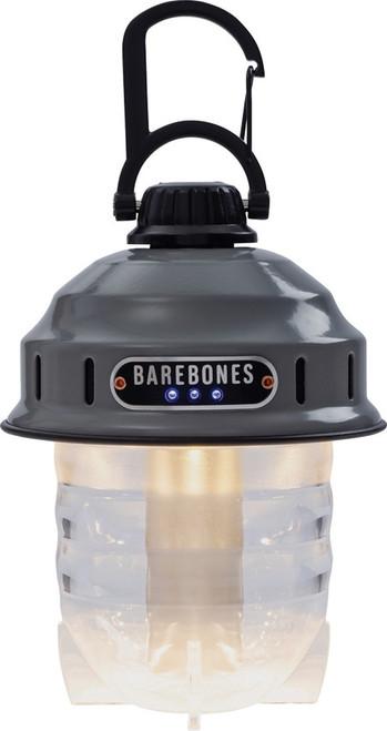Beacon Hanging Lantern Slate