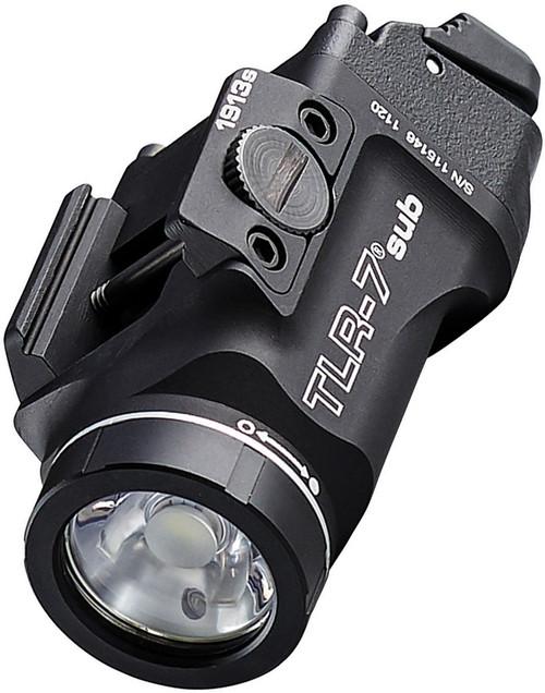 TLR-7 Sub Tactical Light STR69402