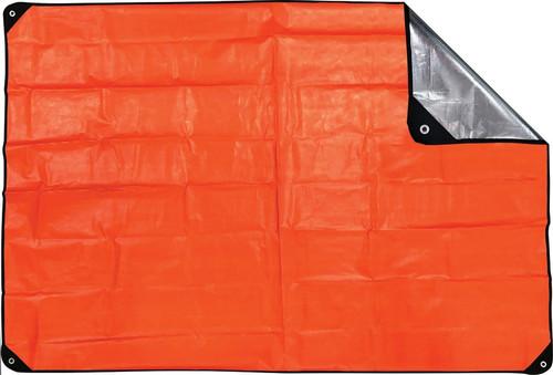 Survival Blanket Orange PTH047