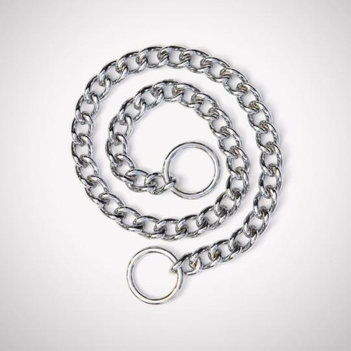 Training Collar 56Cm Chain