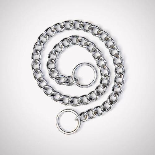 Training Collar 66Cm Chain