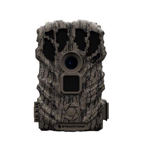 Browtine 16 Megapixel Trail Camera