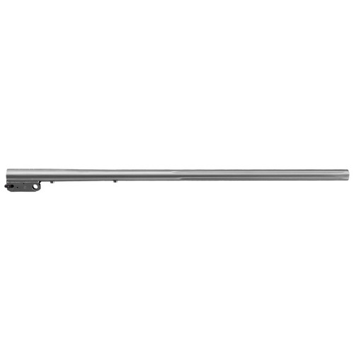 """Pro-hunter 26"""" Ws Fluted 300 Win Mag Bbl"""