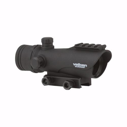 Valken RDA30 Red Dot Sight