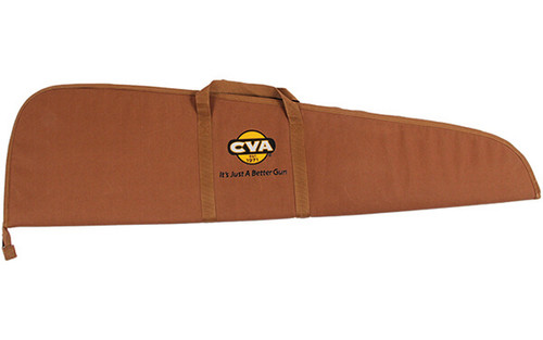 CVA Basic Rifle Case 41″