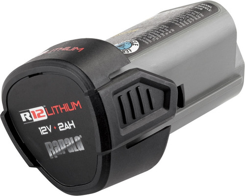 R12 Battery