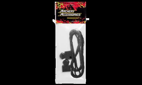 MK-150S Crossbow String