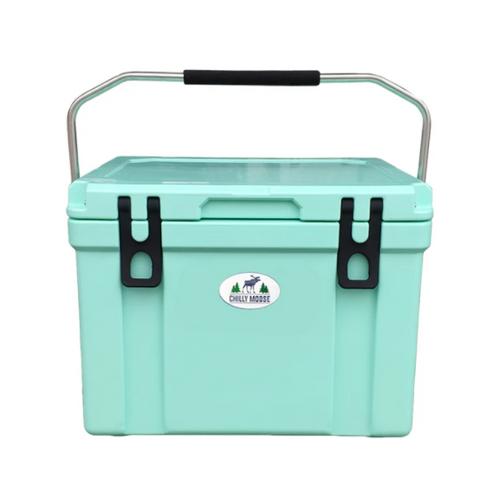 25L Chilly Ice Box - Southampton