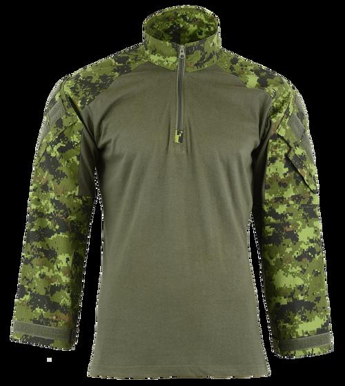 Redback Gear RB3 Combat Shirt - Canadian Digital