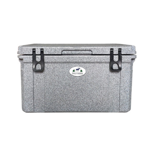 55L Chilly Ice Box - Moonstone
