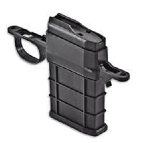 Legacy REM M700 .22-250 REM 10rnd Detachable Magazine Conversion Kit