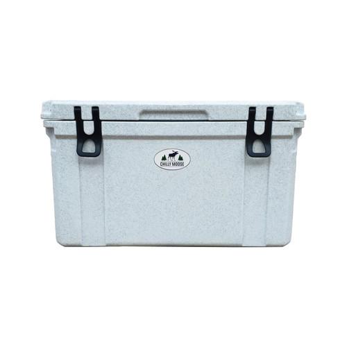 55L Chilly Ice Box - Limestone