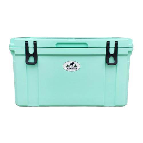 55L Chilly Ice Box - Southampton