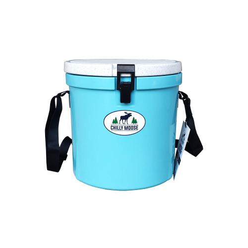 12L Harbour Bucket - Tobermory