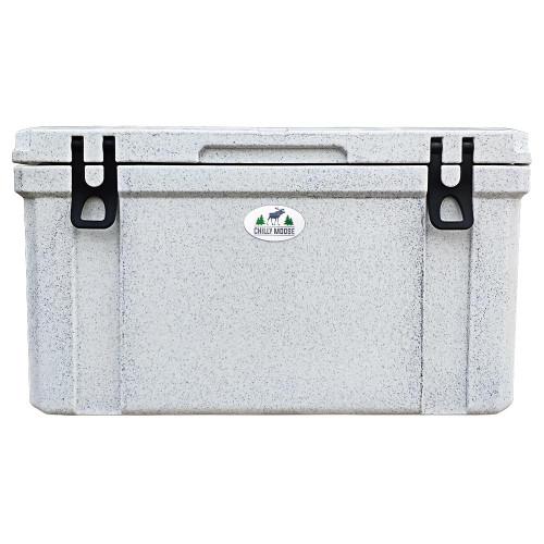 75L Chilly Ice Box - Limestone