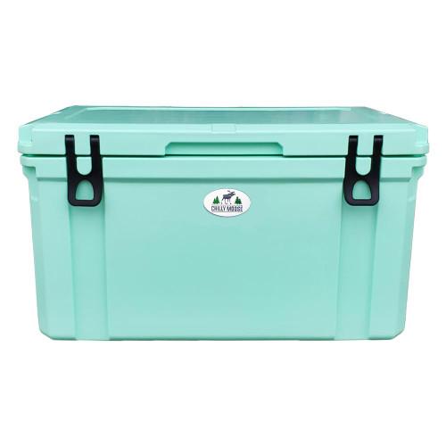 75L Chilly Ice Box - Southampton