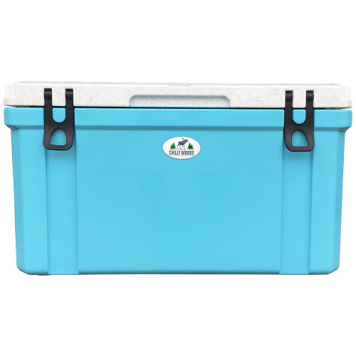 75L Chilly Ice Box - Tobermory