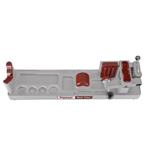 Gun Vise TIP-782731