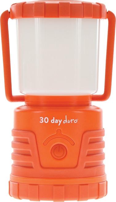 30 Day Duro 1000 Lantern