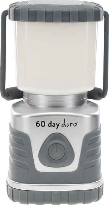 Duro 60 Day Lantern