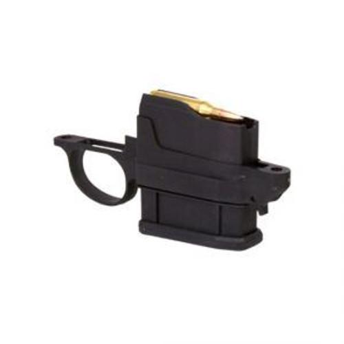 Legacy Howa 1500 7mm Magnum 5rnd Detachable Magazine Conversion Kit