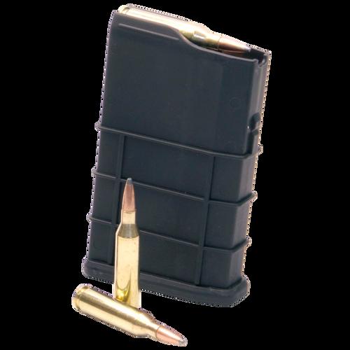 Howa M1500 .243 Win/7mm-08 Rem/.308 Win 10rnd Detachable Magazine