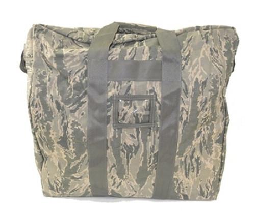 U.S. Armed Forces Flyer's Kit Bag ABU A-3
