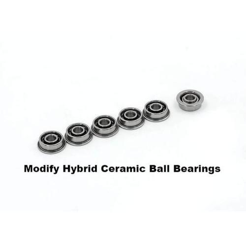 Modify Ball Bearing Sets - 6pcs