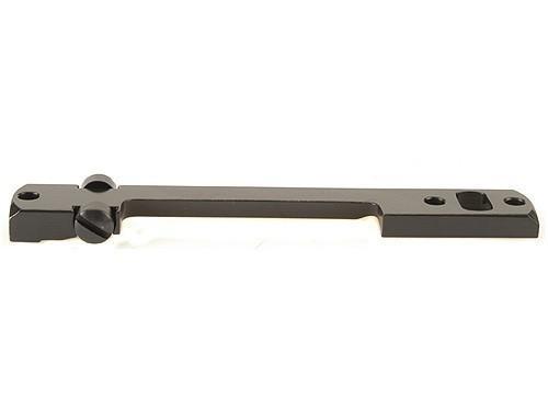 Grandslam Mauser 98 1Pc Dovetail Base