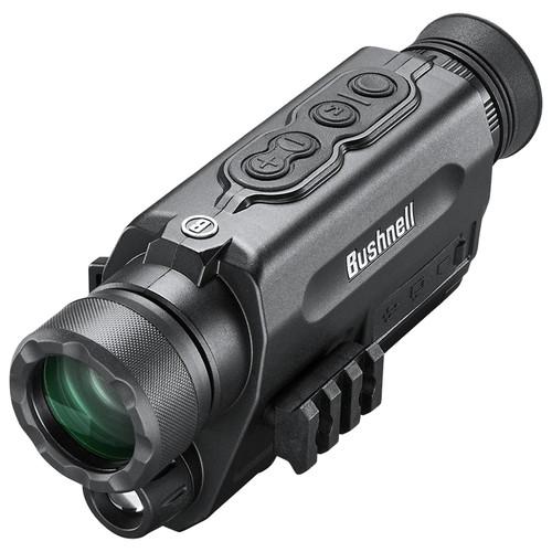 Equinox X 650 W/ Illuminator Night Vision