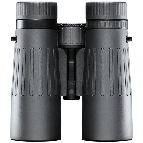 Powerview 2 8X42Mm Binoculars