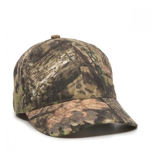 Mossy Oak Break Up Country Cap