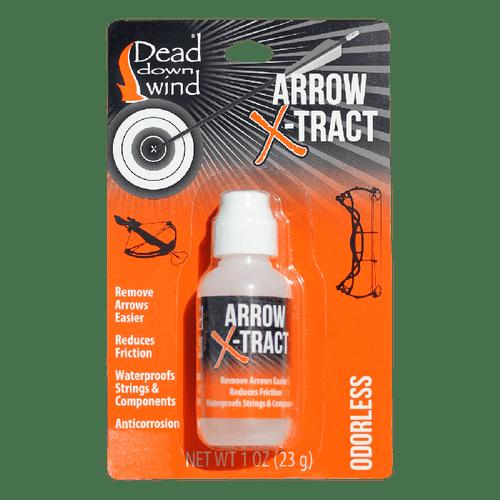 Arrow X-Tract