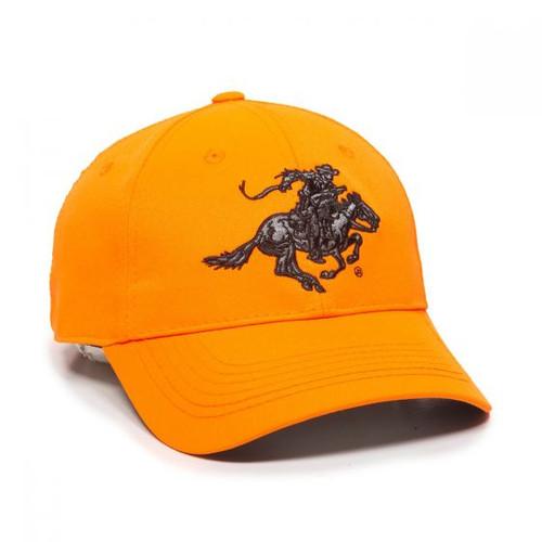 Winchester Blaze Cap