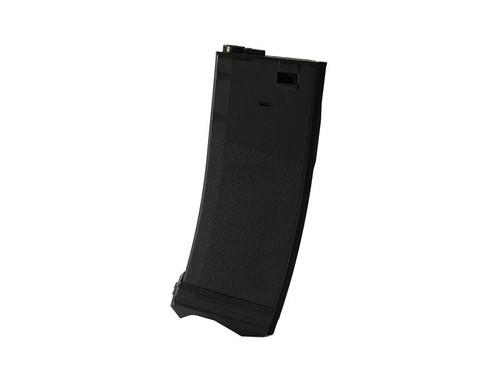 Modify Tech XTC 190rnd Mid Cap AEG Magazine for M4/M16 series - Black