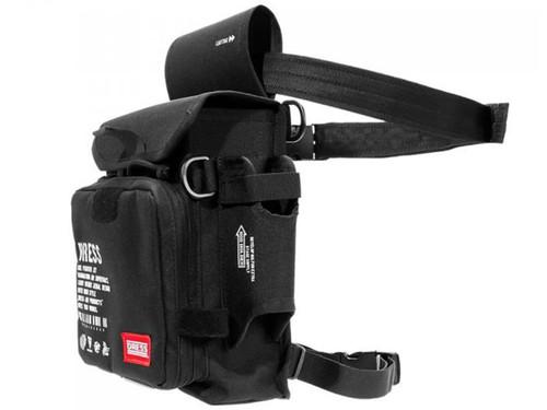 DRESS Tactical Leg Pack - Type A