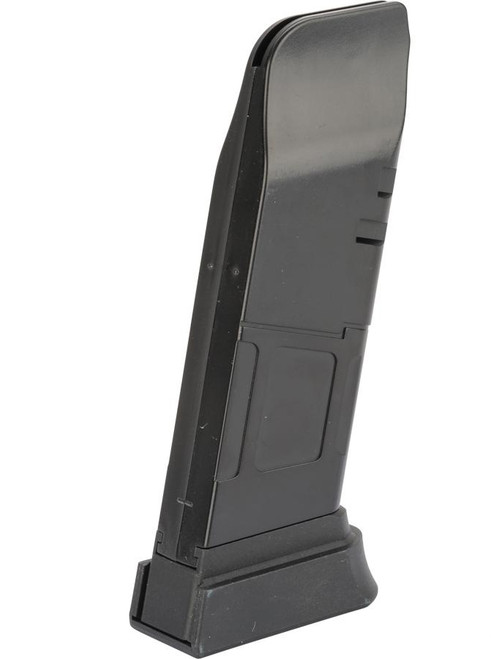 ASG Spare Magazine for Spring Powered CZ SP-01 SHADOW