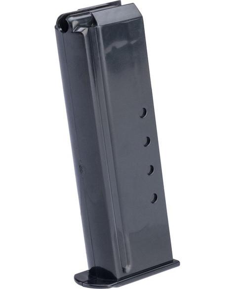 SoftAir 28rd Polymer Magazine for Desert Eagle 44 Magnum Airsoft Spring Pistols