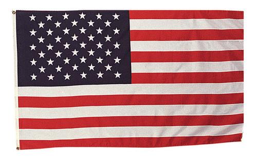 2' x 3' U.S. Flag