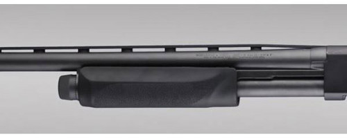 Winchester 1300 Overmold Forend Black