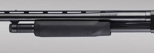 Mossberg 500 Overmold Forend Black