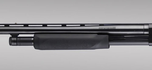 Mossberg 500 20Ga Overmolded Forend