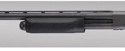 Rem 870 Overmold Forend Black