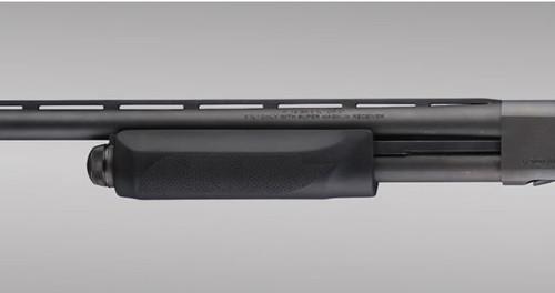Remington 870 20Ga Overmolded Forend